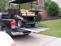 Product Details on wheel golf cart, radio golf cart, bobcat golf cart, melex electric golf cart, voltage regulator golf cart, van golf cart, wiring harness golf cart, bus golf cart, camper golf cart, cab golf cart, bumper golf cart, cruiser golf cart, blower motor golf cart, toy hauler golf cart, semi golf cart, speedometer golf cart, coupe golf cart, hitch golf cart, carport golf cart, snowmobile golf cart,